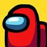 Foto del perfil de Israel Mato Paredes