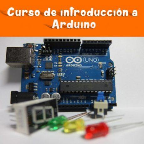 Logo del grupo Arduino